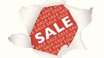 Skechers dan Jam Tangan Fossil Diskon Hingga 60% di 7 Situs Belanja Ini