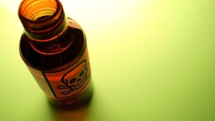 Sebuah kabar hoax menyebut petugas KPPS tewas diracun (Foto: thinkstock)