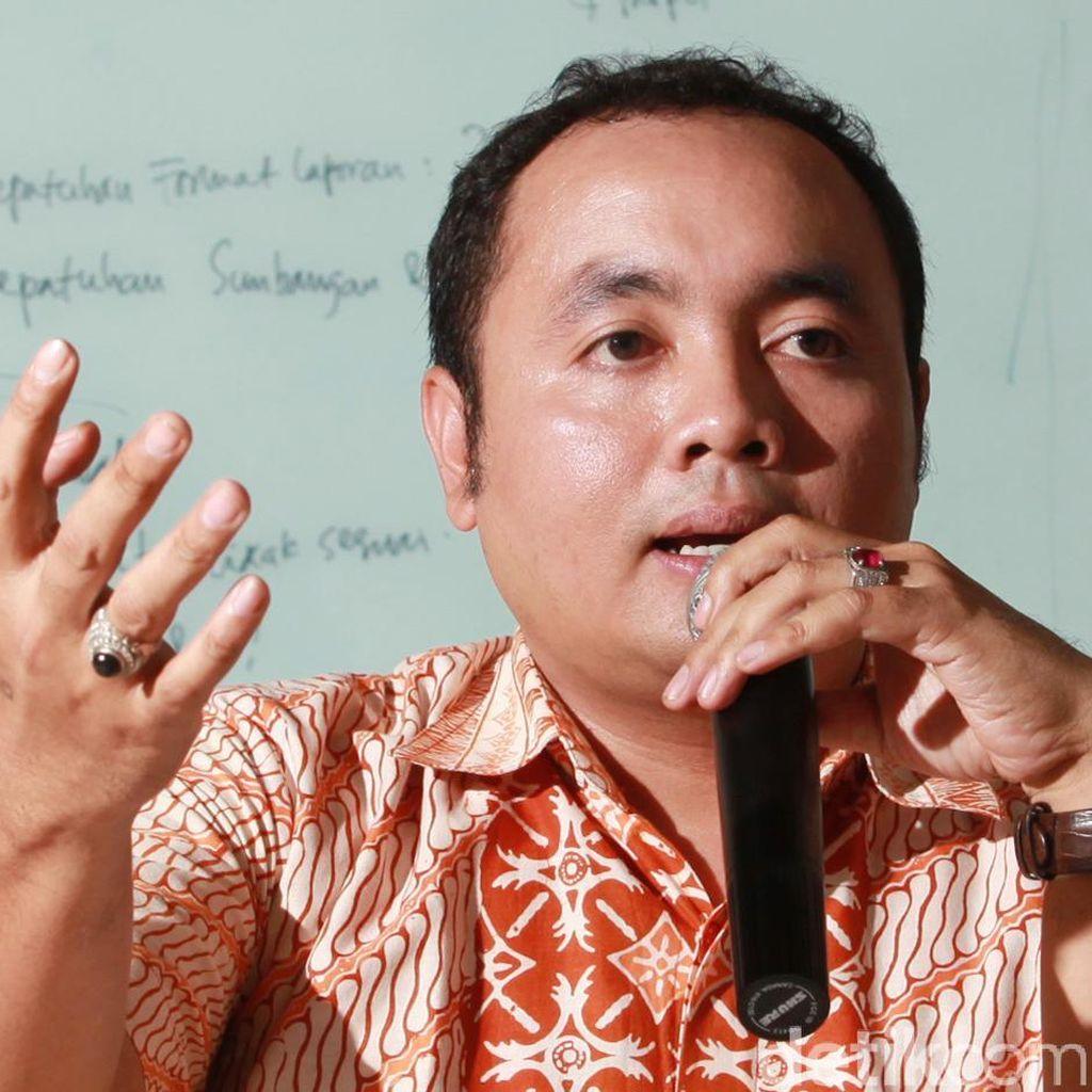 Bawaslu akan Tambah 200.000 TPS di Seluruh Indonesia di Pemilu 2019