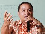 Bawaslu akan Tambah 200 Ribu TPS di Seluruh Indonesia di Pemilu 2019