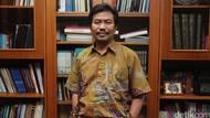 Wabup Bojonegoro Adukan Bupati, Pengamat: Parpol Pengusung Bisa Jadi Mediator