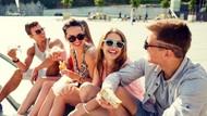 6 Trik Psikologi Membuat Orang Lain Menyukaimu