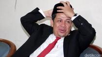 Kala Fahri Politisasi Prancis Juara Dunia