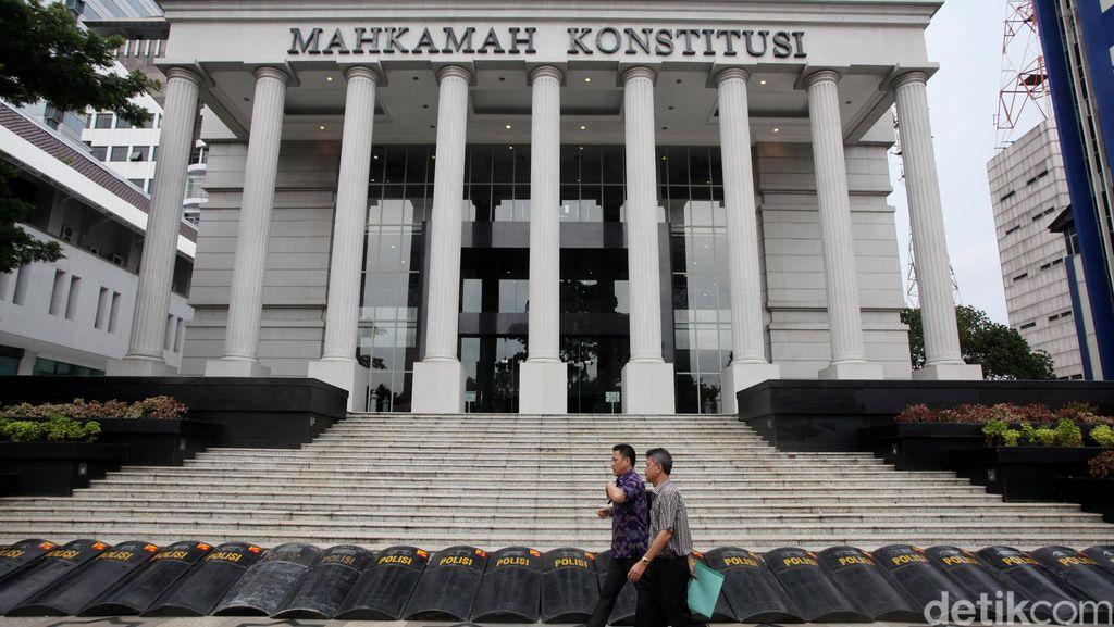 Pasca Putusan MK, Batasan Pelaku Kartel oleh KPPU Lebih Jelas