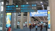Thailand Buka Perjalanan Internasional, Puluhan Turis China Tiba