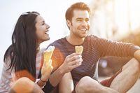 Taruh Informasi Makanan Favorit di Profil Situs Kencan Bikin Anda Kelihatan Menarik