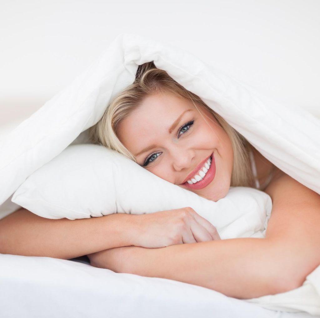 Tips Memilih Kasur Agar Tidur Lebih Nyenyak