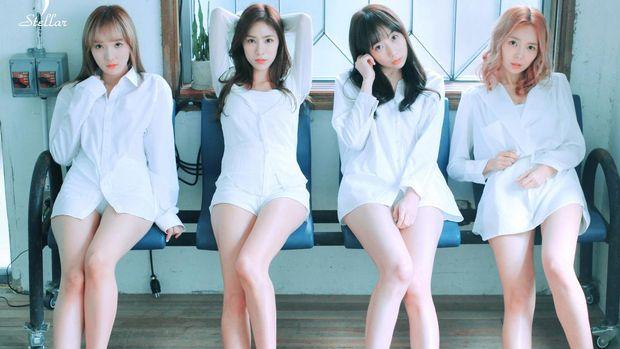 Tak Cuma Mino, Artis K-Pop Ini Juga Pernah Terlibat Kontroversi Pedofil