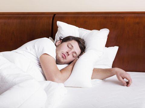 5 Cara Agar Tak Tertular Sakit di Musim Flu dan Batuk