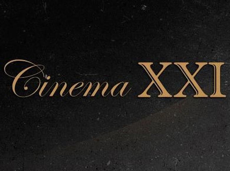 Masuk Tahun ke-4, Apa yang Beda dari XXI Short Film Festival?
