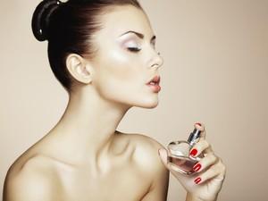 Ini Wangi Parfum yang Cocok dengan Kepribadian Anda Berdasarkan Zodiak