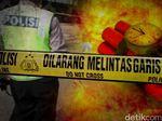 Ini Antisipasi Jawa Tengah Hadapi Ancaman Teror Jelang Lebaran