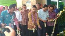 Menteri BUMN: Jember akan Jadi Destinasi Kesehatan di Jawa Timur