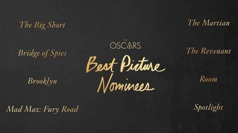 Jelang Pengumuman Nominasi Oscar 2019, Mana Film Favoritmu?
