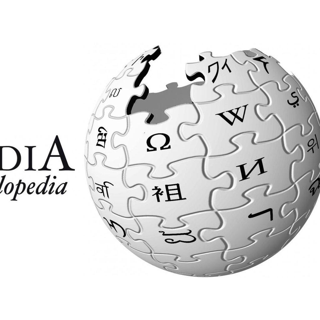 Sunda Empire Sempat Mampir di Laman Wikipedia PBB dan NATO