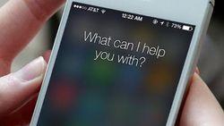 Apple Caplok Startup AI Demi Tingkatkan Siri