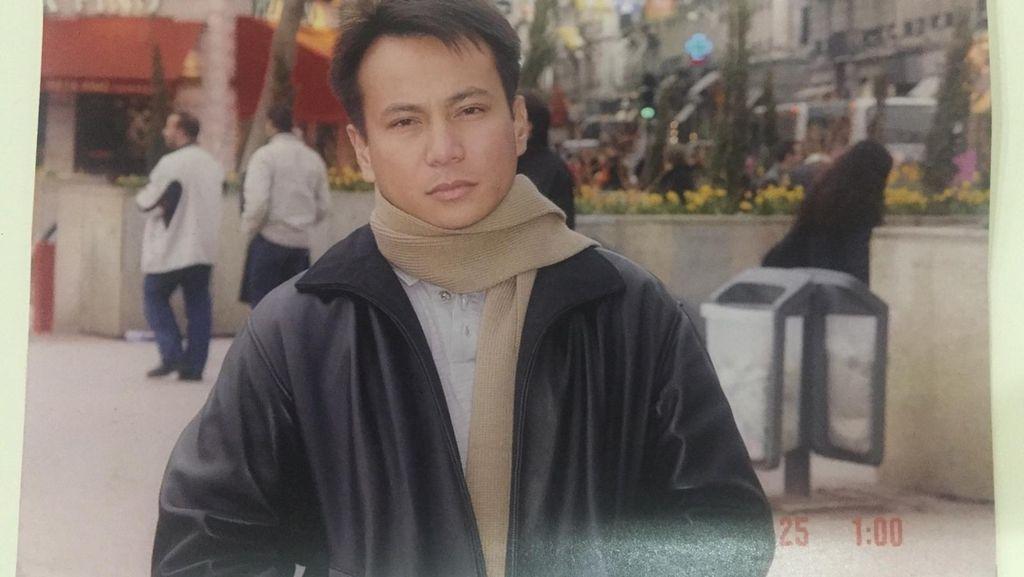 Sepak Terjang Dirnarkoba Polda Metro, Ungkap Sabu 1 Ton-Ciduk Richard Muljadi