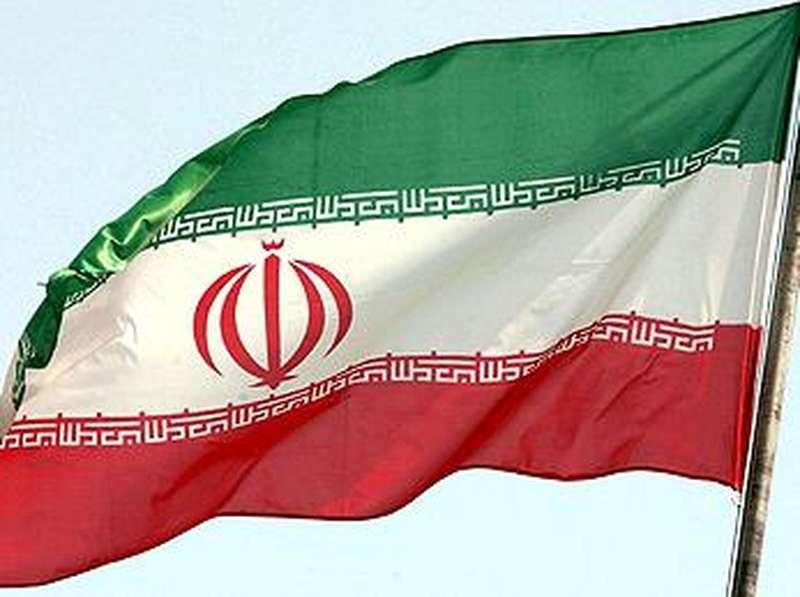 Angkatan Laut Iran Gelar Latihan Perang Besar-besaran di Teluk Persia