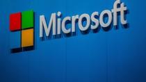 Microsoft Store di Seluruh Dunia Tutup Permanen Gegara Corona
