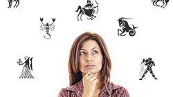 Ramalan Zodiak Hari Ini: Scorpio Punya Peluang, Cinta Sagitarius Membingungkan