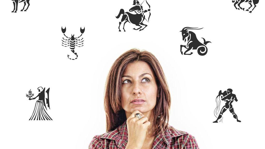 Ramalan Zodiak Hari Ini: Taurus Ada Order Besar, Leo Rencana Berjalan Lancar