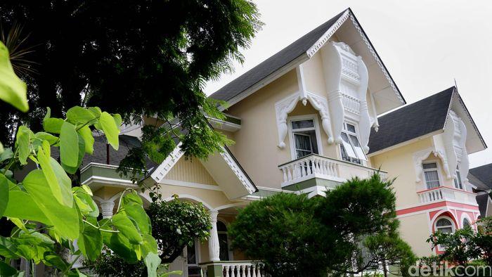 10 Biaya Tambahan Dalam Jual Beli Rumah