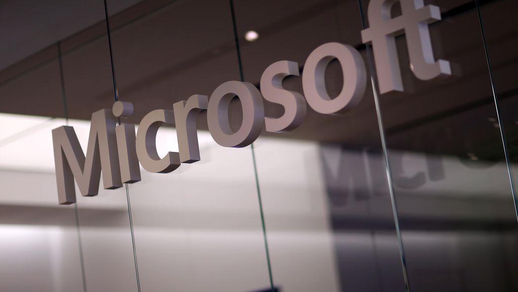 Microsoft Umumkan Acara 2 Oktober, Ada Apa?