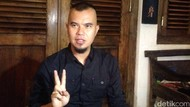 Ahmad Dhani Ganti Nama Putra Bungsunya jadi Muhammad Ali