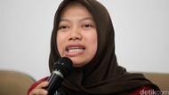 Perludem Kritik Usulan Anggota DPR Tak Perlu Mundur Jika Maju Pilkada