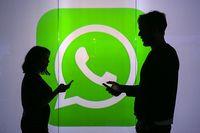 5 Alasan WhatsApp Bukan Pesan Instan Terbaik