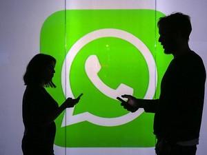 WhatsApp Bulan Depan Bisa Dipakai Bayar-bayar Tagihan