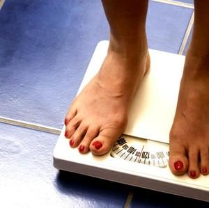 Pertama Kali Minum Pil Diet, Wanita Ini Gagal Jantung dan Berujung Tewas