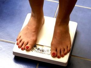 Seberapa Cepat Ya Idealnya Berat Badan Susut? Ini Jawaban Dokter