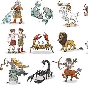 Ramalan Zodiak Hari Ini: Scorpio Boros, Sagitarius Harus Profesional