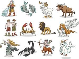 Ramalan Zodiak Hari Ini: Scorpio Ada Kebutuhan Mendadak, Karir Leo Menanjak