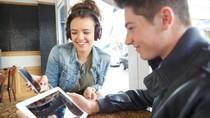 Corona Bikin Musik Lebih Inovatif?
