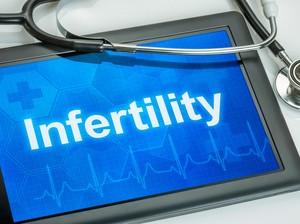 Saran Dokter untuk Tingkatkan Kesuburan Agar Cepat Hamil