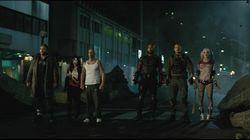 Bukan Sekuel, DC Konfirmasi Suicide Squad Direboot