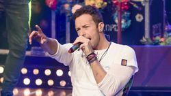 Lirik dan Chord Gitar Lagu A Sky Full of Stars dari Coldplay