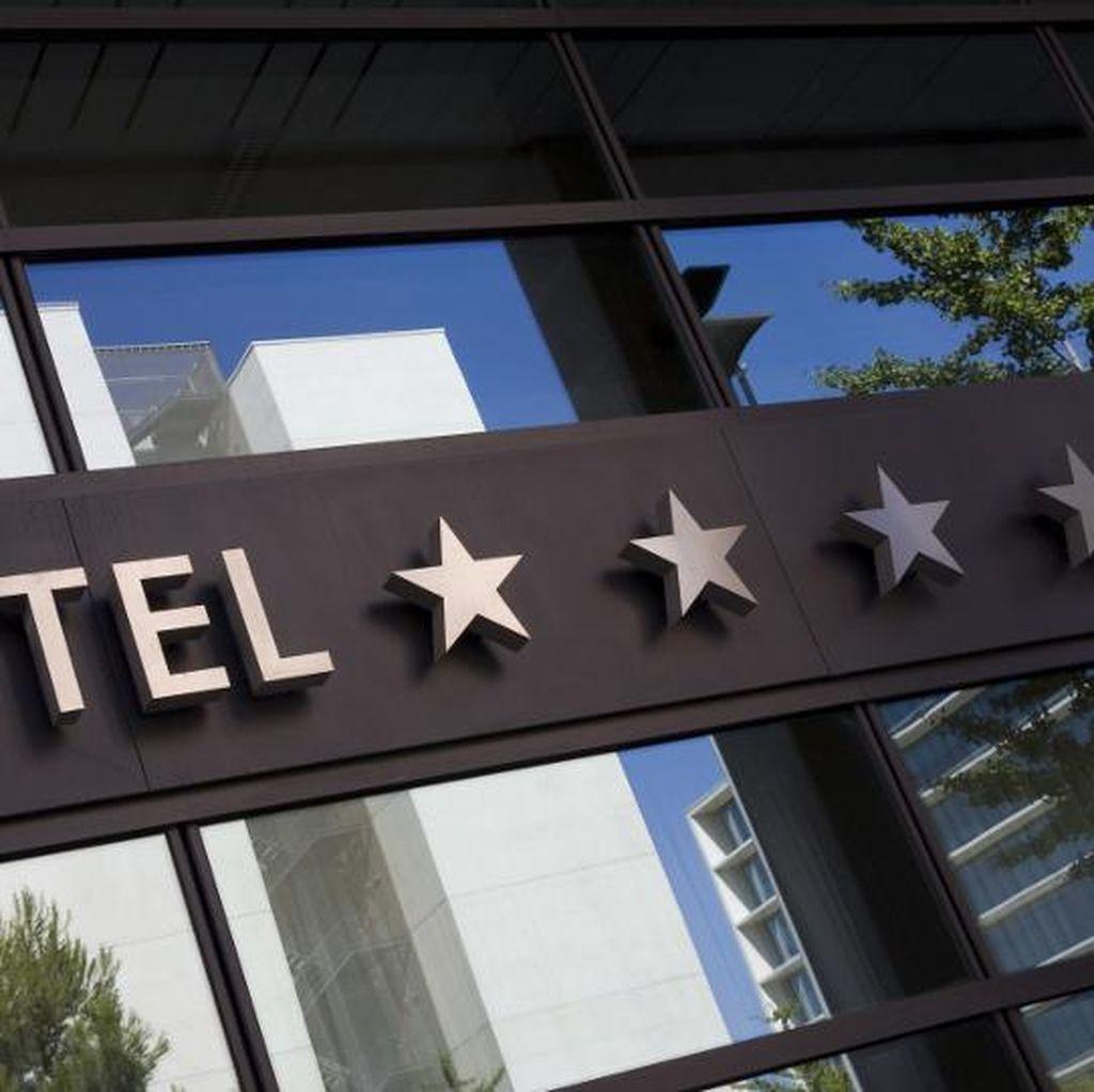 Bupati Garut Warning Hotel yang Naikkan Harga Saat Libur Nataru