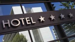 384 Hotel di Tiga Zona Hijau Bali Siap Jadi Tempat Isolasi Terpusat