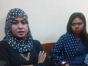 Facelift Berujung Pipi Bengkak, Perempuan Ini Laporkan RS ke Polisi