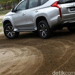 Apakah Ground Clearance dan Wheel Base Mobil Penting Diperhatikan?