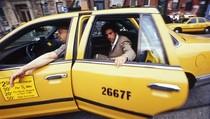 Kota-kota Dunia dengan Tarif Taksi Termurah