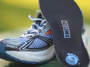 Sol Sepatu Ini Diklaim Bisa Bakar Lemak Tubuh Tanpa Harus Olahraga