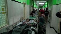 Iuran BPJS Kesehatan Akan Naik, YLKI Khawatir Banyak yang Nunggak