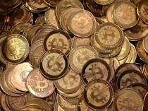 Bitcoin Kini Juga Dipakai untuk Gaji Karyawan