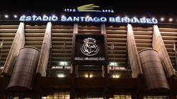 Real Madrid Rekrut Manajer Sepakbola Termuda di Dunia