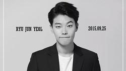 Ini Kabar Ryu Jun Yeol, 6 Tahun Setelah Drakor Reply 1988 Berlalu