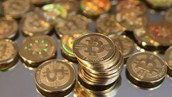 Nilai Bitcoin Tembus Rp 184 Juta, Apa Pemicunya?